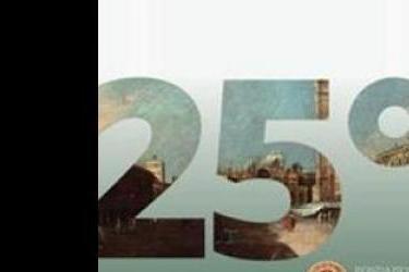 La mostra Canaletto e i Guardi riapre a settembre