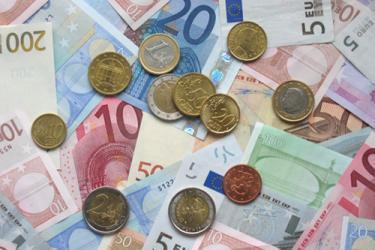Avviso per la presentazione di richieste di contributi per l'anno 2016 (2ª sessione erogativa)