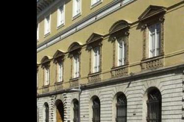 Prorogato al 4 maggio il bando da oltre 1 mln di euro della Fondazione Carit