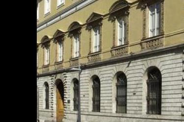 La Fondazione Carit rimarrà chiusa al pubblico fino a data da destinarsi