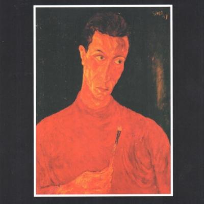 <i>Piero Gauli, Ritorno in Umbria</i>. Opere di corrente, ceramiche, antologia dal 1953 al 2004, Catalogo della mostra