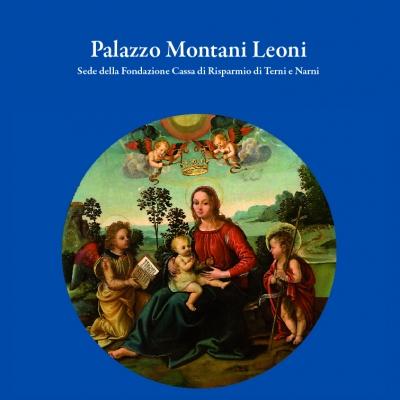 A. Ciccarelli, U. Dragoni, <i>Palazzo Montani Leoni</i>